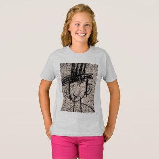 Abe Lincoln T - Shirt