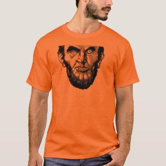 ABE SELBST T-Shirt
