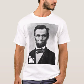 Abe T-Shirt