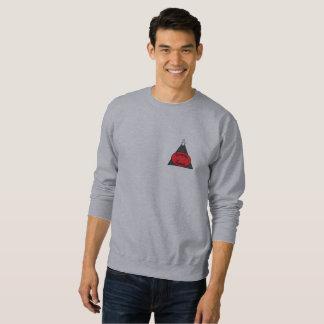 Abenteuer für immer sweatshirt