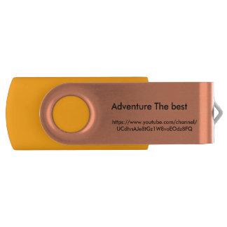 Abenteuer usb-8GB das Beste USB Stick