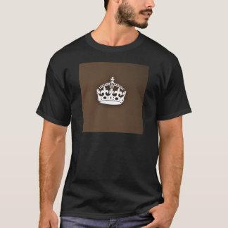 Abgaben T-Shirt