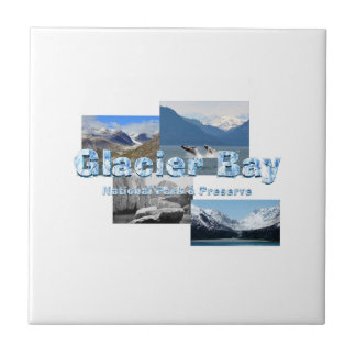 ABH Glacier Bay Fliese