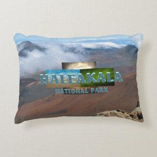 ABH Haleakala Zierkissen