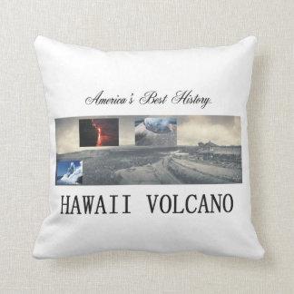 ABH Hawaii Vulkan Kissen