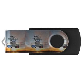 ABH Hawaii Vulkane USB Stick