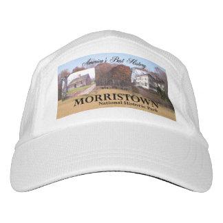 ABH Morristown Headsweats Kappe