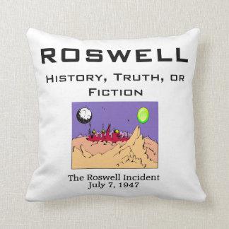 ABH Roswell Kissen