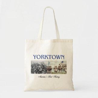 ABH Yorktown Tragetasche