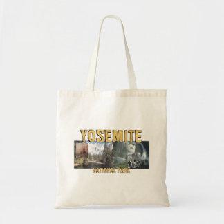 ABH Yosemite Tragetasche