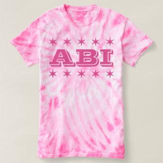 ABI - Abitur - 002 T-shirt