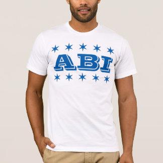 ABI - Abitur - 004 T-Shirt