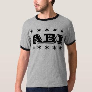 ABI - Abitur - 006 T-Shirt