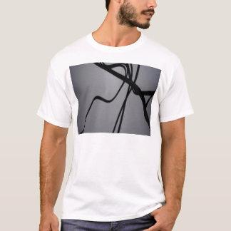 Abkommen T-Shirt