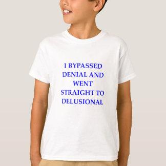 ABLEHNUNG T-Shirt