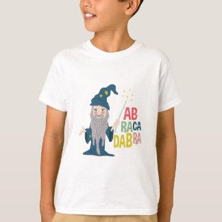 Abrakadabra T-Shirt
