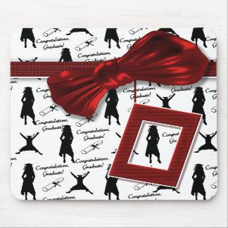 Abschlussgeschenke für Frauen mousemats Mousepad