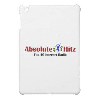 Absolute Hitz Waren iPad Mini Schale