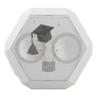Absolvent-Birne Boombot REX Lautsprecher
