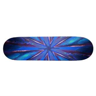 Absorbieren Sie ~Skateboard~~ Individuelle Skateboarddecks