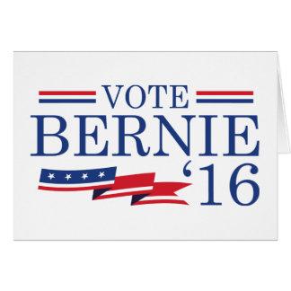 Abstimmung Bernie 2016 Karte