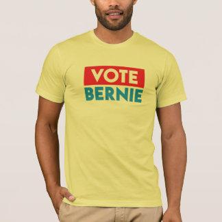 ABSTIMMUNG BERNIE! T-Shirt