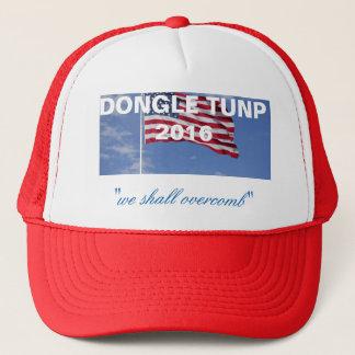 Abstimmung dolan truckerkappe