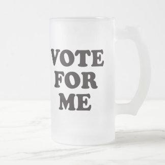 Abstimmung für mich kaffee tassen