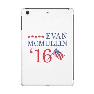 Abstimmung McMullin 2016