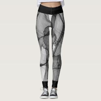abstract-1501710 leggings