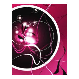 abstract-virus-1 flyers