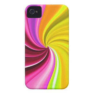 abstrakt Case-Mate iPhone 4 hülle