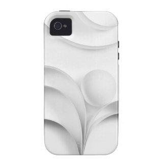 Abstrakt Case-Mate iPhone 4 Case