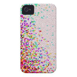 abstrakt iPhone 4 hüllen