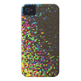 abstrakt Case-Mate iPhone 4 hüllen