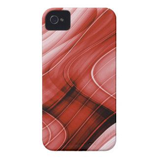 abstrakt iPhone 4 Case-Mate hüllen