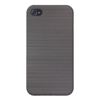 abstrakt hülle fürs iPhone 4