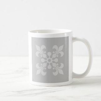 Abstrakte Entwurfs-Tassen Kaffeetasse