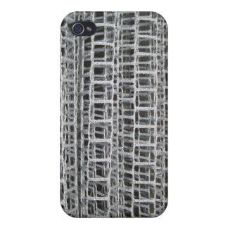 Abstrakte IPhone Abdeckung iPhone 4 Etui