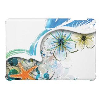 Abstrakte Kunst 30 Hülle Für iPad Mini