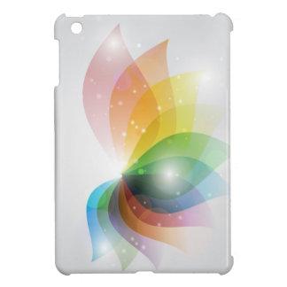 Abstrakter Entwurf Ipad Minifall iPad Mini Hülle