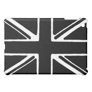 Abstrakter Gewerkschafts-Jack iPad Mini Hülle