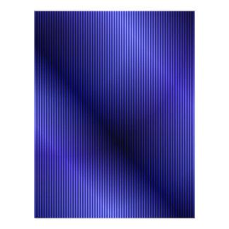 Abstrakter Hintergrund 21,6 X 27,9 Cm Flyer