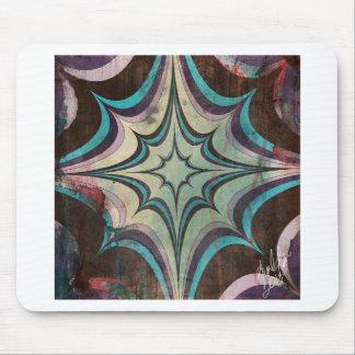 abstraktes 12.jpg mauspads
