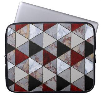 Abstraktes #450 laptopschutzhülle