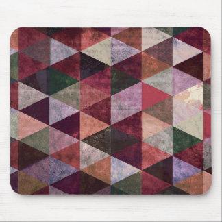 Abstraktes #480 mauspads