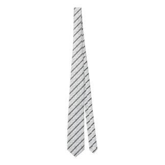 Abstraktes geometrisches Schwarzweiss-Muster