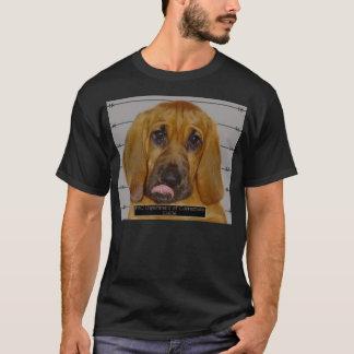 Abt. von Korrekturen T-Shirt