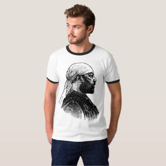 Abyssinia T-Shirt
