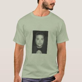 Abzahlung 10 T-Shirt
